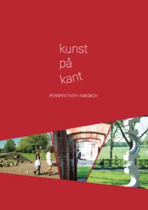 Kunst på Kant